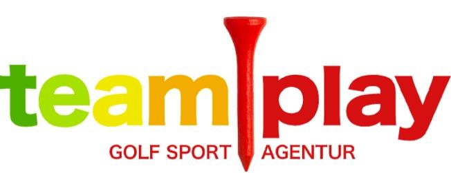 teamplay GOLFSPORT AGENTUR